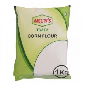 Arun Corn Flour 1 kg