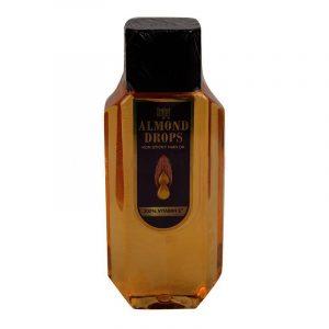 Bajaj Almond Hair Oil 500 ml