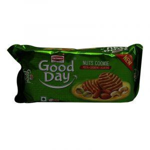 Britannia Good Day Pista Badam Cookie 200 g