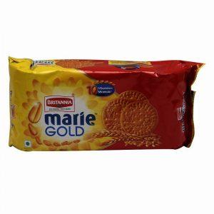 Britannia Mariegold Biscuit 250 g