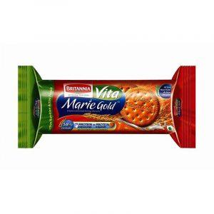 Britannia Vita Marie Biscuit 150 g