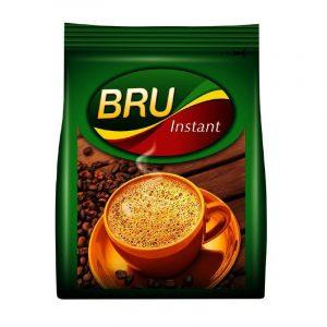 Bru Instant Coffee 2.2 g