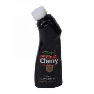Cherry Black Liquid Polish 75 ml