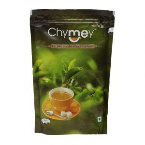 Chymey CTC Tea 500 g