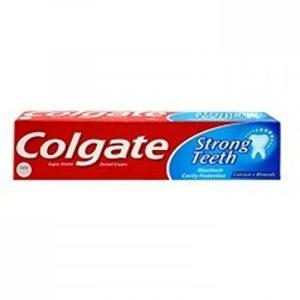 Colgate Dental Cream Toothpaste 100 g