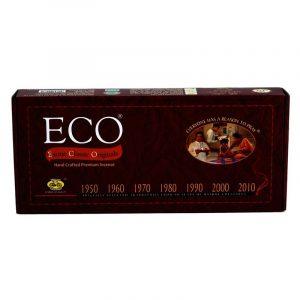 Cycle Agarbatti Premium Incense, 250 g