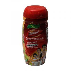 Dabur Awaleha Chyawanprash 500 g