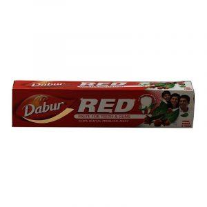 Dabur Red Toothpaste 100 g