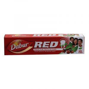 Dabur Red Toothpaste 200 g