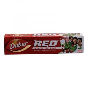 Dabur Red Toothpaste 50 g