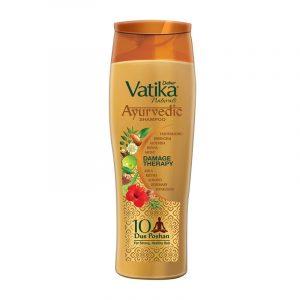 Dabur Vatika Hair Oil 180 ml
