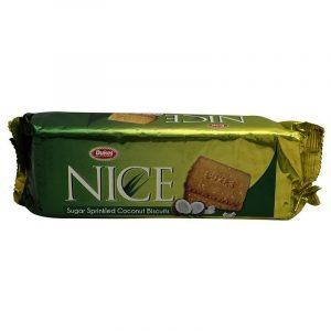 Dukes Nice Cookies Combi, 450 g