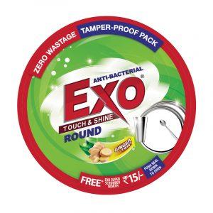 Exo Dishwash Tub, 700 g