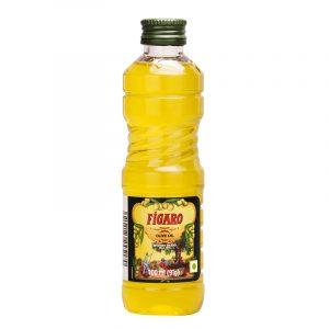 Figaro Pure Olive Oil 100 ml