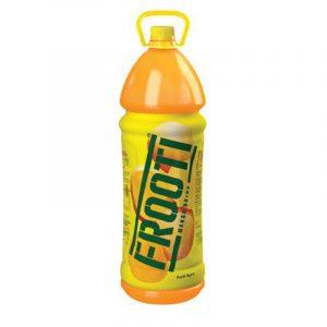 Frooti Mango Drink 1.2 L