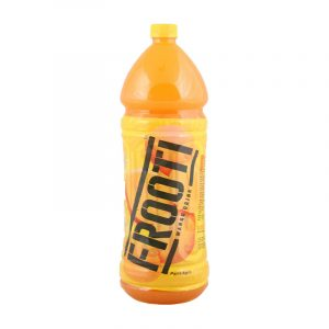 Frooti Mango Drink 2L
