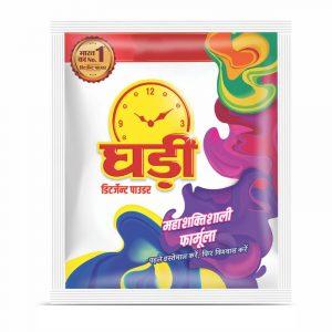 Ghadi Detergent Powder 130 g