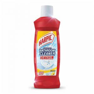 Harpic Lemon Bathroom Cleaner 500 ml