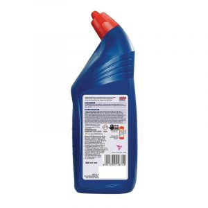 Harpic Thick Toilet Cleaner 600 ml