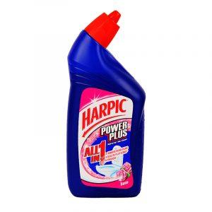 Harpic Toilet Cleaner 500 ml