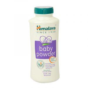 Himalaya Baby Powder 100 g