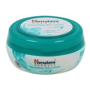 Himalaya Nourishing Skin Cream 50 ml