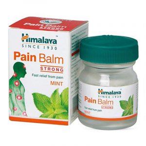 Himalaya Pain Balm 10 g