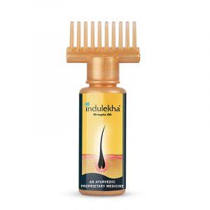 Indulekha Ayurvedic Bringha Hair Oil 50 ml