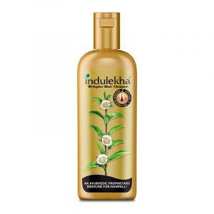 Indulekha Ayurvedic Liquid Hair Wash 200 ml