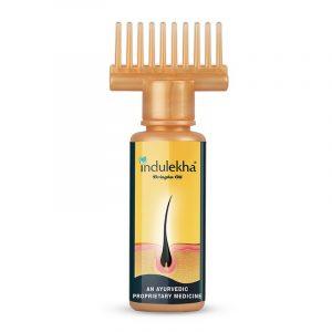 Indulekha Hair Oil 100 ml
