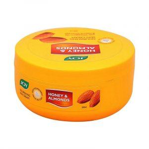 Joy Honey & Almond Skin Cream 200 ml