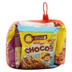 Kellogg's Chocos 156 g
