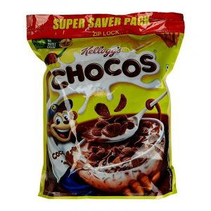 Kellogg's Chocos, 1.2kg Pack