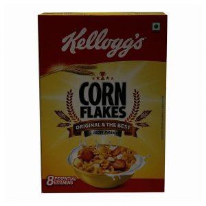 Kellogg's Cornflakes Original 250 g