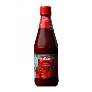 Kissan Tomato Ketchup 500 g