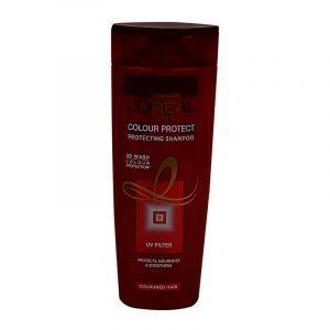 L'Oreal Paris Colour Protect Shampoo 360 ml