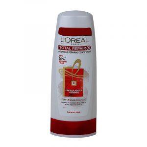 L'Oreal Paris Total Repair Hair Conditioner 175 ml