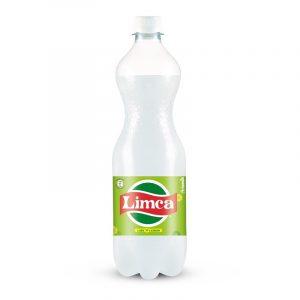 Limca 750 ml