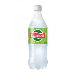 Limca Pet Bottle 1 L