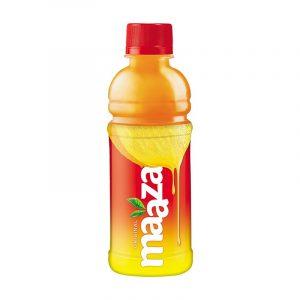 Maaza Pet, 250 ml