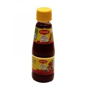 Maggi Tomato Ketchup 200 g