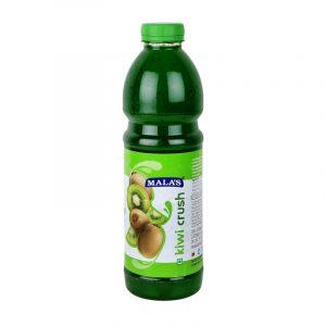 Mala Crush Drink Kiwi, 1 L