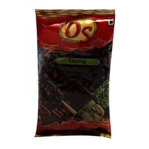 OS Laung 50 g
