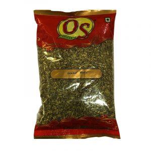 OS Saunf Moti Whole, 200 g