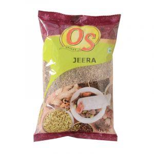 OS Whole Jeera 200 g