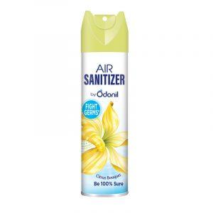 Odonil Air Sanitizer 270 ml
