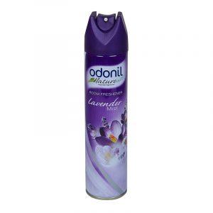 Odonil Lavender Room Spray 270 ml