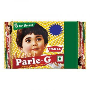 Parle-G Biscuits 120 g