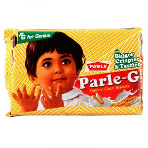 Parle-G Biscuits 250 gm