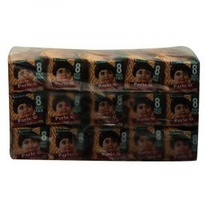 Parle-G Biscuits 30 N ( 25 g Each)